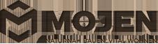 MOJEN Logo