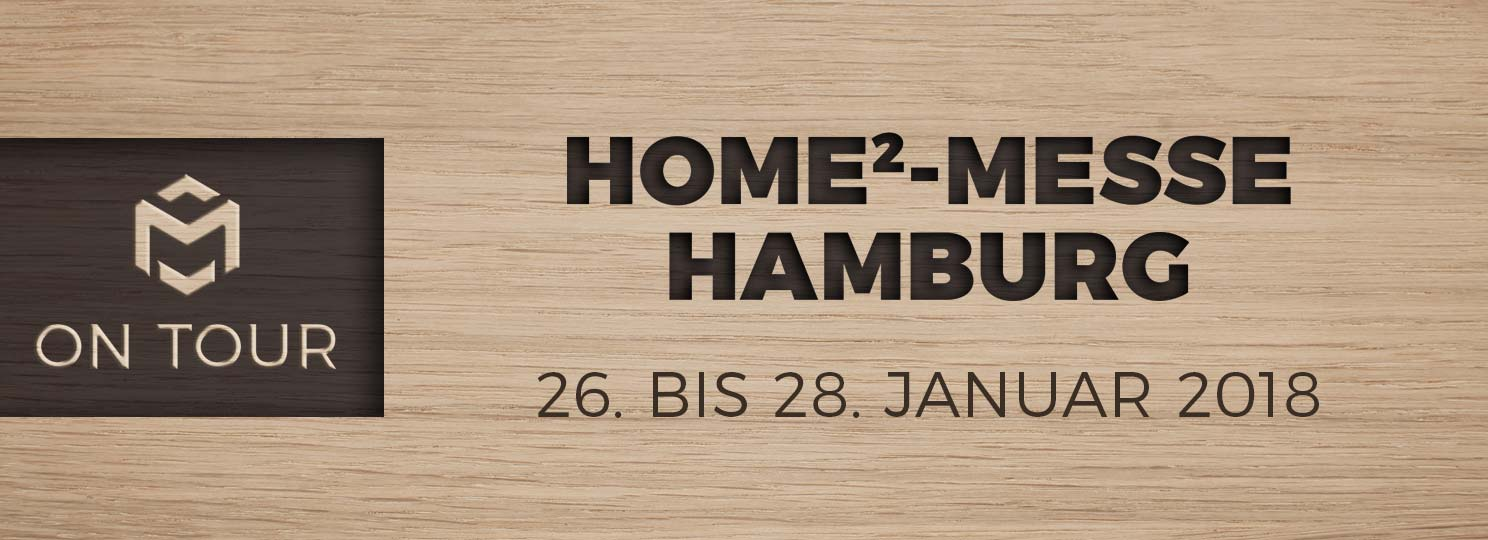 home messe hamburg bis. Black Bedroom Furniture Sets. Home Design Ideas